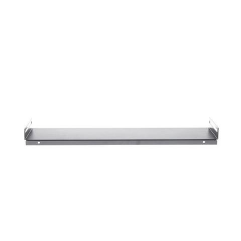 1ru Fixed Rack Shelf Suitable For 300mm Deep Rack 1 item