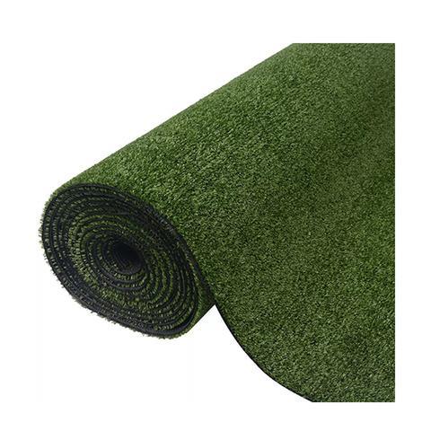 Artificial Grass Green 7 To 9 Mm 1.5 x 10 m
