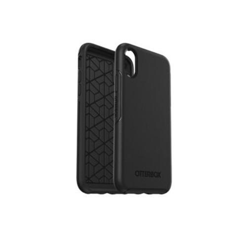 Otterbox Apple Symmetry Iphone X And Xs Black 1 item