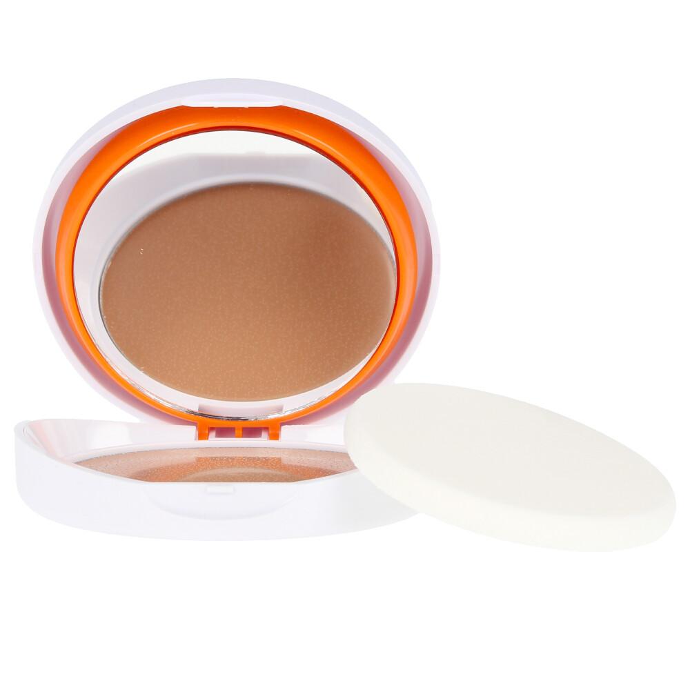 Heliocare Color Compacto Oil-free Spf50 #brown 10 Gr