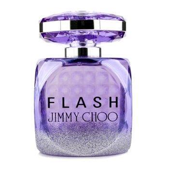 Flash London Club Eau De Parfum Spray 100ml or 3.3oz 100ml/3.3oz