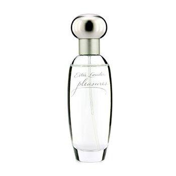 Pleasures Eau De Parfum Spray 30ml or 1oz 30ml/1oz