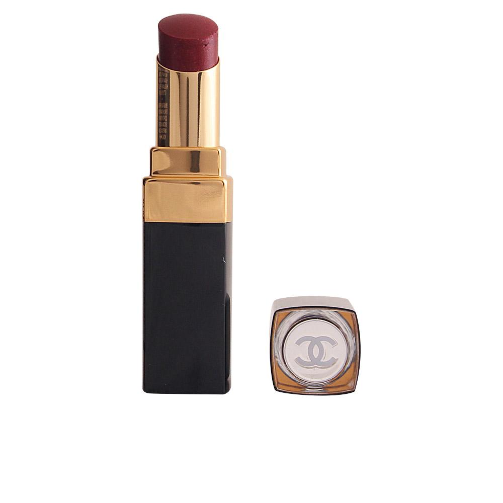 Chanel Rouge Coco Flash #70-attitude
