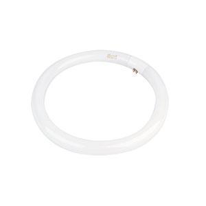 3000k Fluorescent T9 Tube 31 Cm 1 item