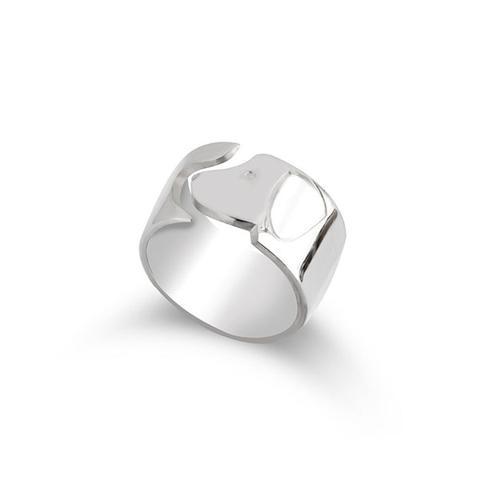 Dog Ring 1 item