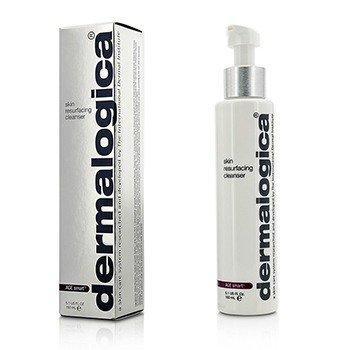 Age Smart Skin Resurfacing Cleanser 150ml or 5.1oz 150ml/5.1oz