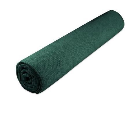 30m Shade Cloth Roll - 366x300 1 item
