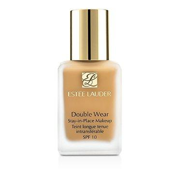 Double Wear Stay In Place Makeup Spf 10 - No. 98 Spiced Sand (4n2) 30ml or 1oz 30ml/1oz