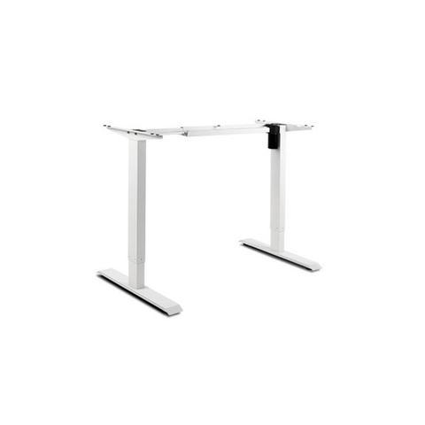 Motorised Adjustable Desk Frame 1 item