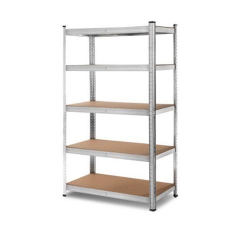 Warehouse Shelving Racking Storage Garage Steel Metal Shelves 1 item