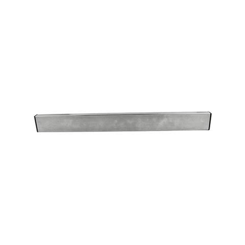 Magnetic Wall Mount Knife Holder Utensil Rack Medium