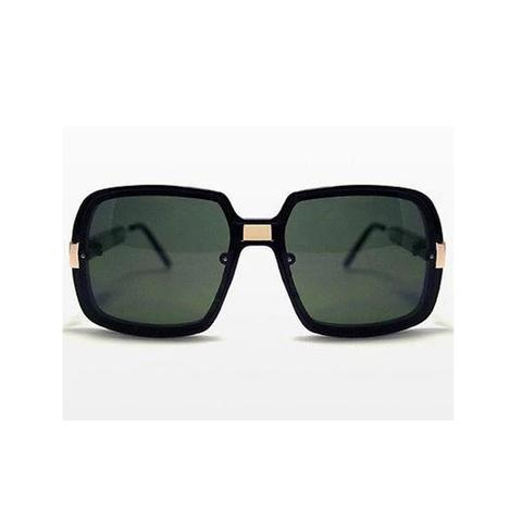Spitfire Sunglasses Puritan 1 item