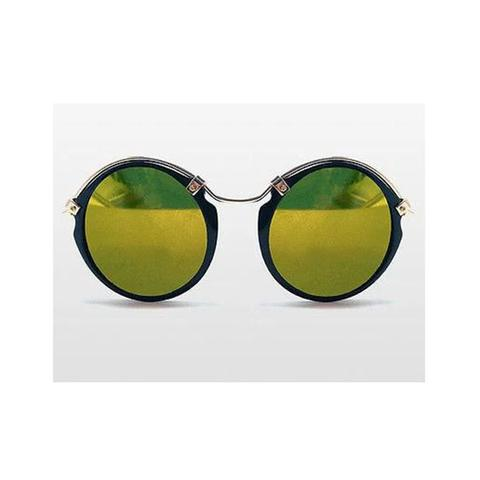 Spitfire Sunglasses Ateen 1 item