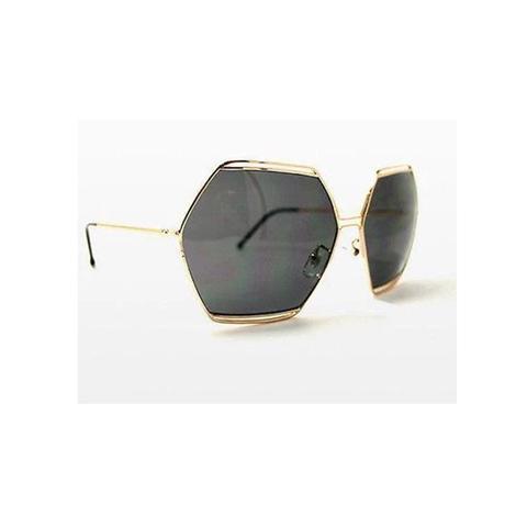 Spitfire Sunglasses Hype 1 item