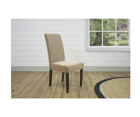 Sure Fit Stretch Pearson Dining Chair Cover 1 item