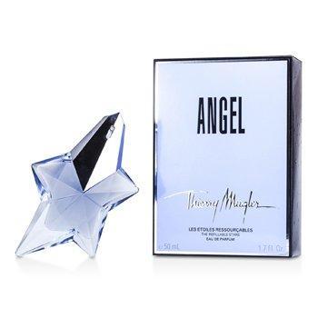 Angel Eau De Parfum Refillable Spray 50ml or 1.7oz 50ml/1.7oz