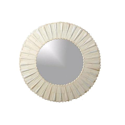 Celine Mirror 1 item