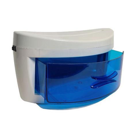 Uv Tool Sterilizer Drawer Cabinet Salon Nail Beauty Tools 1 item
