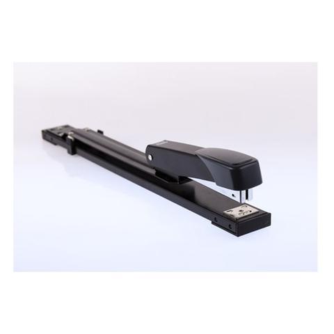 Long Arm Office Stapler 1 item