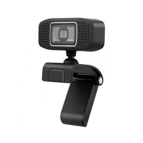 1080p Full Hd Usb Webcam With Build In Noise Isolating Mic 1 item