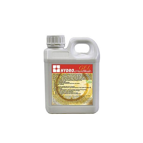 1l Hydro Eco Friendly Sanitising Hand Wash Gel Anti Bacterial 1 item