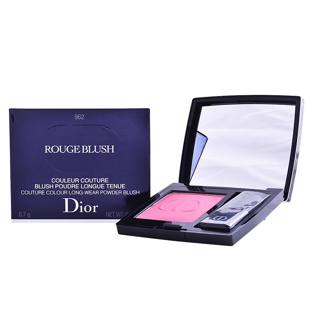 Dior Rouge Blush #962-poison Matte 6,7 Gr