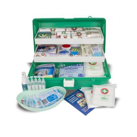 Class G Marine First Aid Kit 1 item