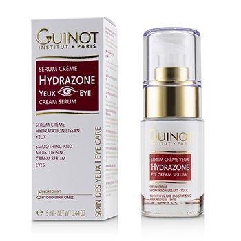Hydrazone Eye Contour Serum Cream 15ml or 0.5oz 15ml/0.5oz