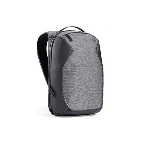 Stm Myth Pack 18l 15in Granite Black 1 item