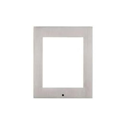 2n Ip Verso Box For Flush Installation 1 item