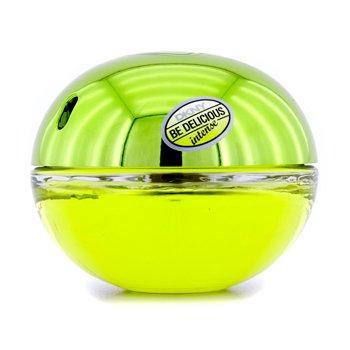 Be Delicious Eau So Intense Eau De Parfum Spray 50ml or 1.7oz 50ml/1.7oz