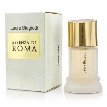 Essenza Di Roma Eau De Toilette Spray 50ml or 1.6oz 50ml/1.6oz