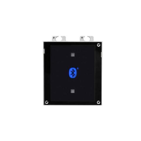 2n Ip Verso Fingerprint Reader Bluetooth Module 1 item