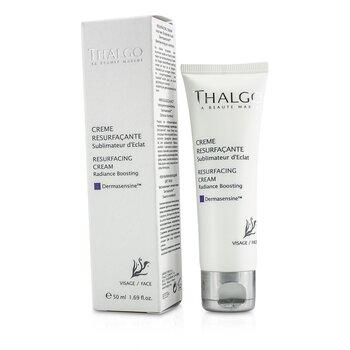 Resurfacing Cream 50ml or 1.69oz 50ml/1.69oz
