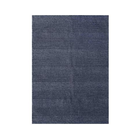 Lappland Stitches Periwinkel Rug 130 x 185 cm
