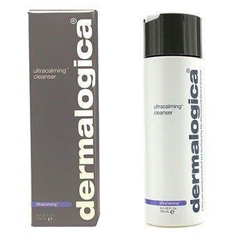 Ultracalming Cleanser 250ml or 8.3oz 250ml/8.3oz