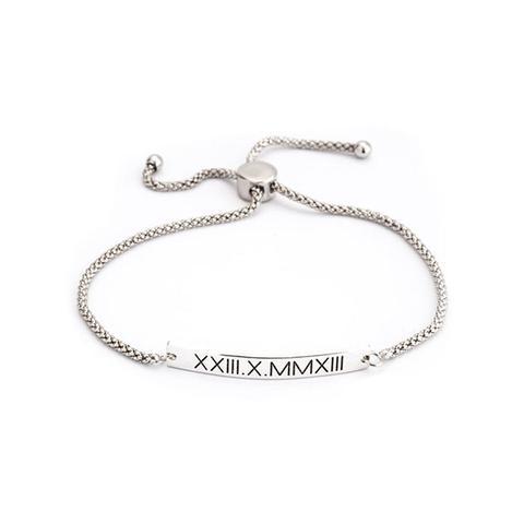 Roman Bracelet 1 item