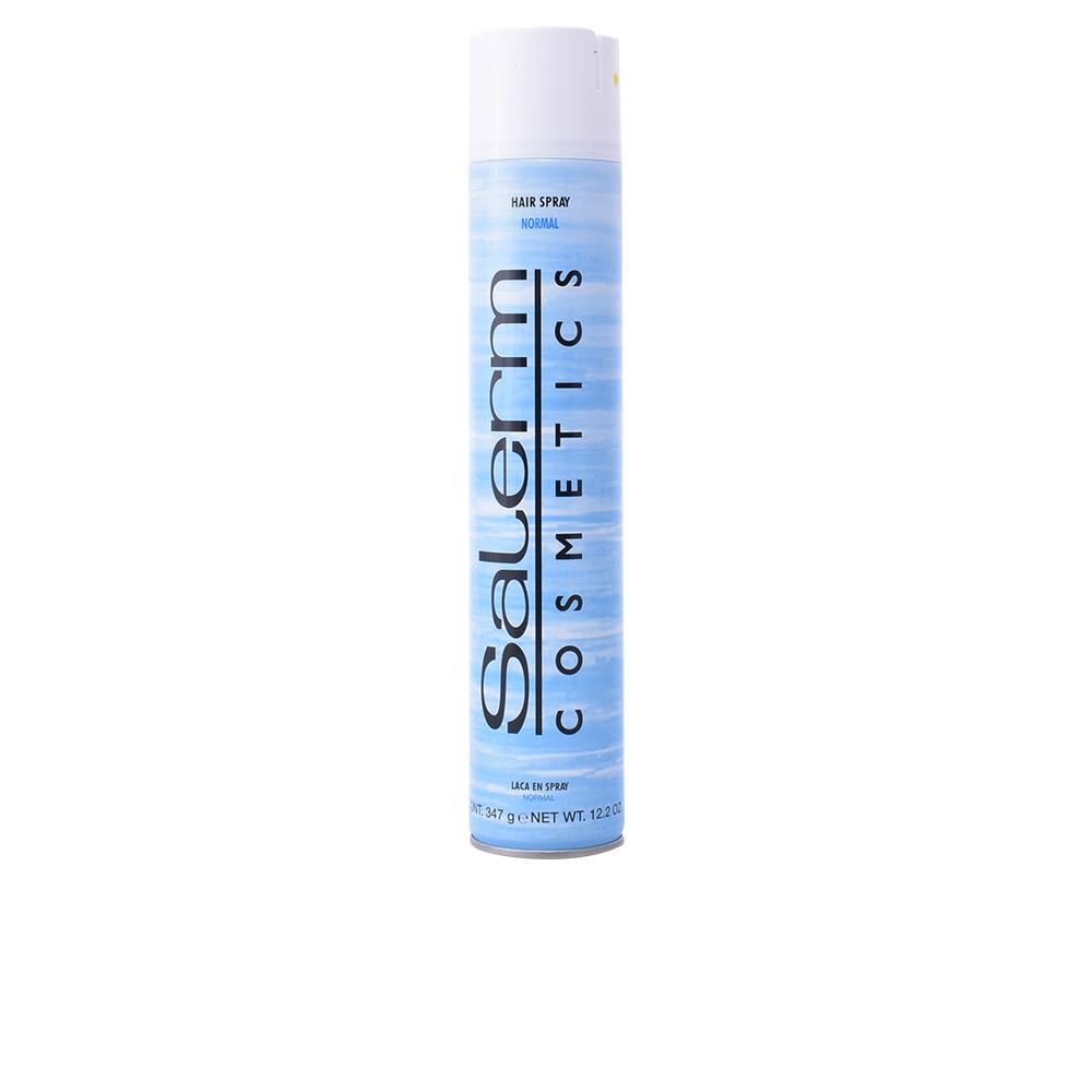 Salerm Hair Spray Normal 650 Ml