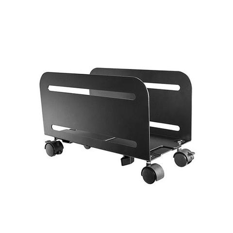 Universal Mobile Cpu Stand 1 item