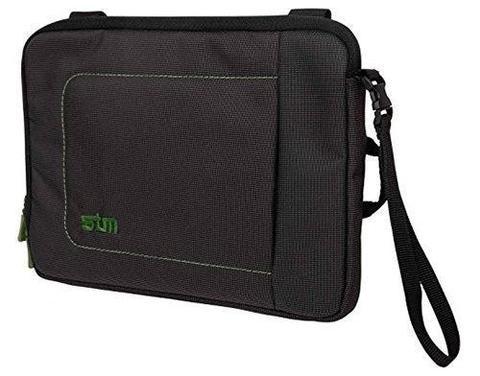 Stm Jacket D7 7 Tablet Sleeve 1 item