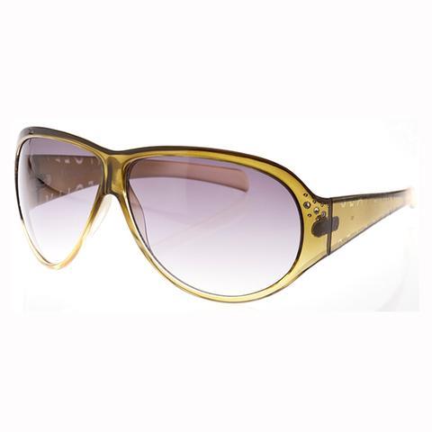 Seafolly Sunglasses Zodiac 1 item