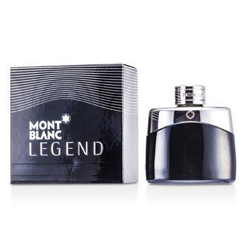 Legend Eau De Toilette Spray 50ml or 1.7oz 50ml/1.7oz