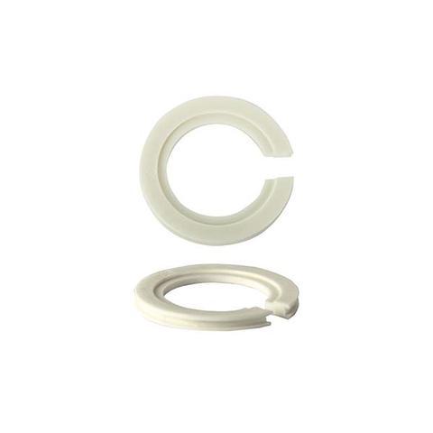 Lampshade Adapter Converts Shade Ring 43 To 29 Mm 1 item
