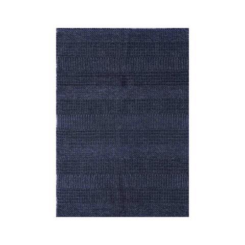 Lappland Stitches Smoke Rug 130 x 185 cm