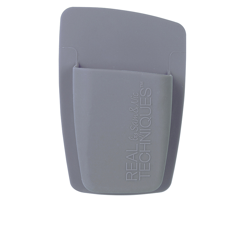 Real Techniques Single Pocket Expert Organizer #grey