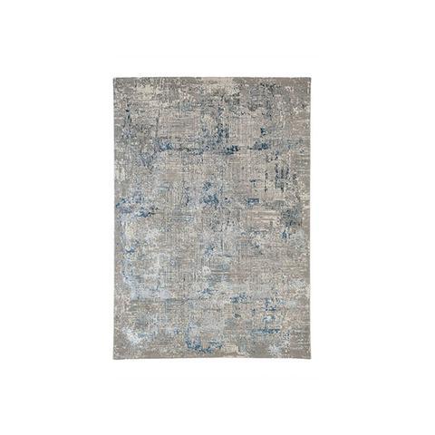 Charm Grid Rug 80 x 125 cm