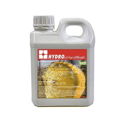 1l Hydro Eco Friendly Sanitising Hand Wash Liquid Anti Bacterial 1 item