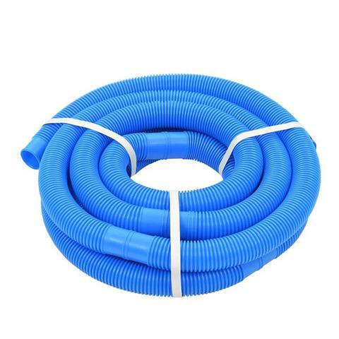 Pool Hose Blue 38 Mm 6 m