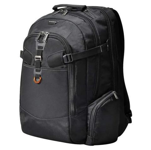 Everki 18.4in Titan Backpack 1 item