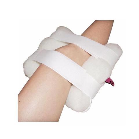 Anterior Knee Protector Pad 1 item